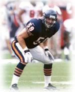 Jim Schwantz