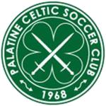Celtic Soccer